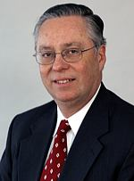 Robert W. Mullaly Ph.D., B.A., ABPP (Chairperson)